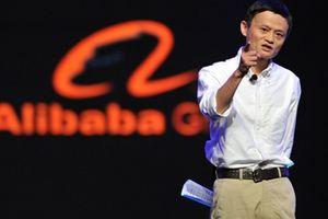 Jack Ma lên kế hoạch biến Hồng Kông thành một xã hội không tiền mặt