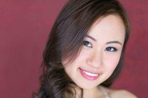 Nữ sinh tại Harvard: Sinh viên Việt phải cố gắng gấp 100 lần người Mỹ