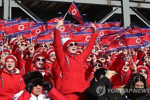 'Cơ hội ý nghĩa' để hiện thực hóa tư tưởng hòa bình trên bán đảo Triều Tiên