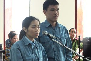 Chủ mưu lừa 9 cô gái vào ổ bán dâm ở Trung Quốc lĩnh 12 năm tù