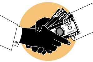 Kê khai tài sản quan chức: Không thể cứ mãi hình thức