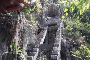 Khu di sản Tràng An - Ninh Bình: Sai phạm như 'con voi', trách nhiệm như 'con kiến'