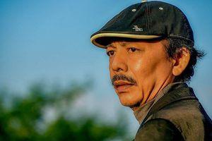 Tiếc thương NSƯT Thanh Hoàng: Cả đời cống hiến cho kịch nói Nam Bộ