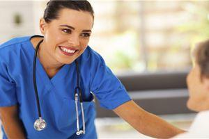 Giá dịch vụ y tế giảm mạnh khiến CPI tháng 7 tụt nhẹ 0,09%