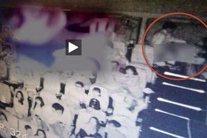 Dân mạng tìm clip sex cặp đôi trong rạp CGV, Hari Won – Trấn Thành bị vạ lây