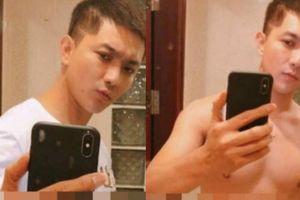 Rò rỉ ảnh 'nóng' của Tim hậu chia tay Trương Quỳnh Anh, fan tranh cãi?