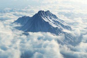 Núi Olympus ở đâu? Vì sao gắn liền với 12 vị thần Hy Lạp?