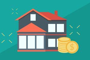 Vốn ngoại đổ mạnh vào startup cung cấp thông tin bất động sản