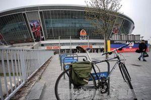 Đức viện trợ 8 triệu USD cho các hoạt động nhân đạo tại Đông Ukraine