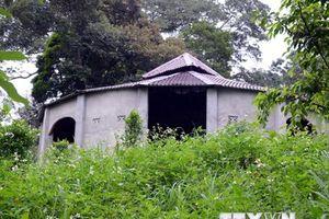 Đắk Nông chấm dứt dự án du lịch sinh thái tai tiếng thác Lưu Ly