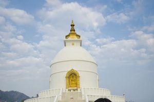 Hành trình không ngừng nghỉ của 'Hương Sơn Đoòng'