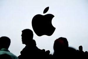 Nếu bạn đầu tư 1.000 USD vào Apple 10 năm trước, đây là số tiền bạn sở hữu hiện tại