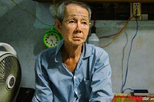 Cô đào chuyển giới lớn tuổi nhất Việt Nam: Tự mua thuốc về tiêm, 'một chết, hai được sống với thân thể mình khao khát'