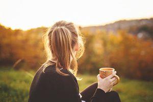 Trước khi bước vào hôn nhân, con gái nên hỏi người chồng tương lai những câu này