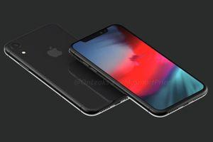 iPhone 2 SIM có thể chỉ bán tại Trung Quốc?