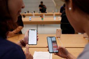 iPhone 2 SIM sẽ dành riêng cho thị trường Trung Quốc?