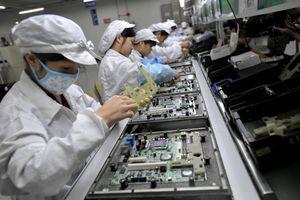 'Vũ khí' nào có thể giúp Trung Quốc thống trị công nghệ toàn cầu?