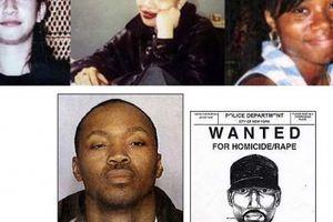 Bí ẩn cái chết của 3 thiếu nữ và bản án 400 năm cho tên sát nhân 'siêu' đa nghi