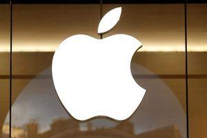 Apple 'vô đối' trong danh sách smartphone bán chạy nhất lịch sử
