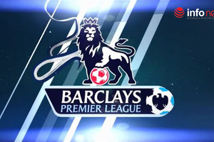Mùa giải ngoại hạng Anh sẽ trở lại trên sóng truyền hình từ 11/8/2018