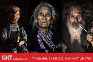 Nhiếp ảnh gia Pháp và trăn trở về sự mai một nghề dệt trang phục truyền thống của người dân tộc thiểu số Việt Nam