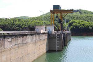 Thừa Thiên Huế: Đảm bảo an toàn tuyệt đối hồ thủy lợi, thủy điện trước mùa mưa bão