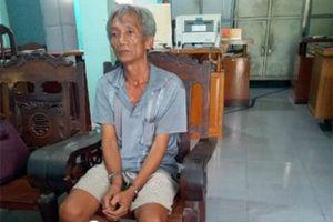 Đồng Tháp: Đã bắt được hung thủ trong vụ người phụ nữ tử vong trong tư thế bị trói