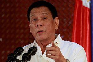 Nóng nhất hôm nay: Tổng thống Philippines dọa xử tử cảnh sát tham nhũng