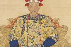 Vợ vua Khang Hy: Người chết trẻ, người chuẩn bị được sắc phong thì mất