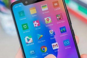 Top 4 smartphone chụp ảnh độ phân giải và khẩu độ cao, giá tầm trung