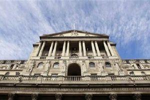 Ngân hàng Trung ương Australia tiếp tục giữ lãi suất ở mức thấp kỷ lục