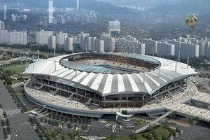 Hai miền Triều Tiên lên kế hoạch tổ chức trận đấu bóng đá giao hữu