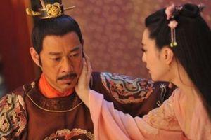 1001 quy tắc ân ái của Hoàng đế Trung Hoa: Những chuyện không ngờ