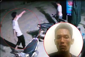 Vụ giám đốc bắn chết tài xế: 'Từng chơi rất thân với nhau'
