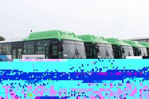 Gần 100 đối tượng thuê xe tải chở hung khí đi hỗn chiến