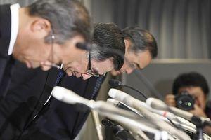 Đến lượt Suzuki, Mazda, Yamaha Nhật Bản thừa nhận giả mạo dữ liệu khí phát thải