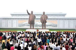Triều Tiên tạm ngừng đón các đoàn khách du lịch từ Trung Quốc