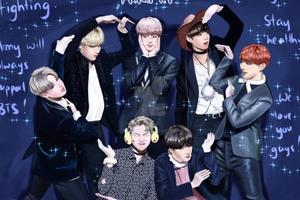 Hot: BTS chính thức 'so găng' với The Chainsmokers tại lễ trao giải 'BBC Radio 1's Teen'