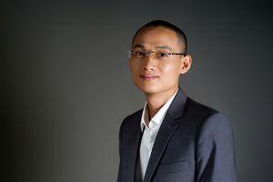 CEO Khả Anh: Người truyền cảm hứng cho thời trang CAESA trở nên khác biệt!