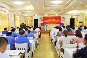 Lạng Sơn: Phối hợp xử lý vi phạm kết cấu hạ tầng giao thông đường bộ