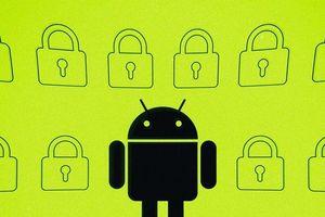 Cảnh báo: Asus, Essential, LG và ZTE dính lỗi bảo mật nguy hiểm