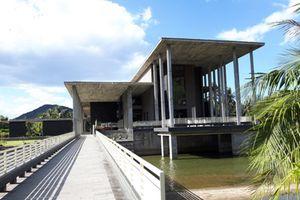 Trung tâm Quốc tế Khoa học và Giáo dục Liên ngành: Chặng đường 10 năm hình thành và phát triển