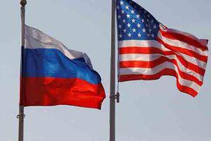 Thế giới trong tuần: Sóng gió lại 'bủa vây' quan hệ Moscow – Washington