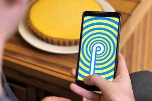 Những smartphone Samsung, Nokia, HTC, Sony nào… được lên đời Android 9 Pie?