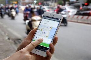 Dự thảo Quy định về kinh doanh vận tải bằng xe ô tô: Hiệp hội Taxi Hà Nội lên tiếng