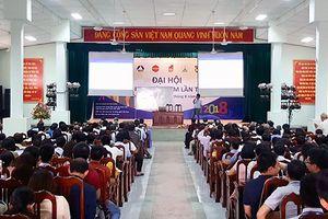 Khai mạc Đại hội Toán học Việt Nam lần thứ IX, năm 2018