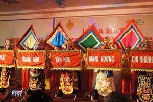 Thành lập Trung tâm nghiên cứu và phát triển văn hóa Hùng Vương tại Quảng Nam-Đà Nẵng
