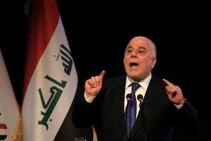 Trung Đông lục đục sau đòn trừng phạt Mỹ