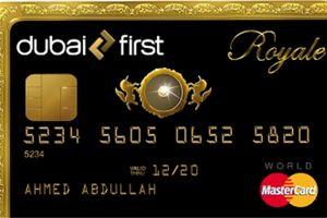 Hé lộ bí mật về những chiếc thẻ tín dụng triệu phú