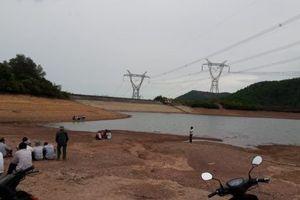 Hà Tĩnh: Hai chị em ruột đuối nước thương tâm